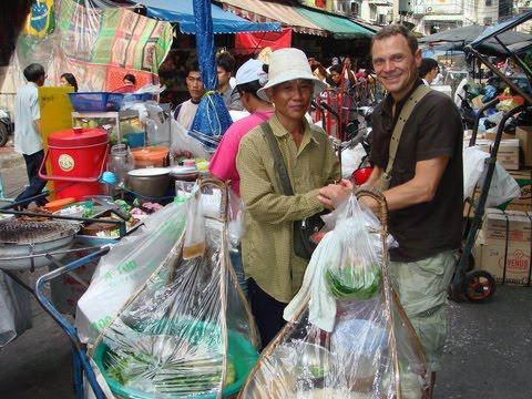 bangkokstreetfood