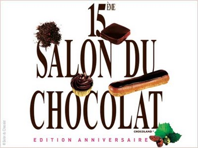 salon-chocolat-paris-1