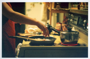 the_delicate_art_of_cooking_by_pavkata