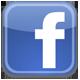 Rejoignez nous sur FB